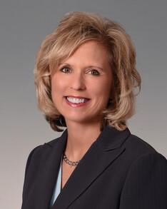 CTAO Incoming President Nancy Nix